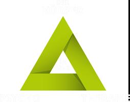 Dr. med. Andrea Riedl Logo